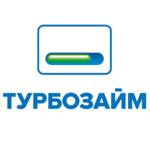 turbozaim-poluchit-kredit-onlayn-300x300