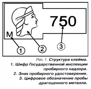 202472324450f7b75608b02