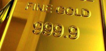 По состоянию на январь 2017 года, курс золота в Украине от Национального  Банка составляет примерно 800 – 1200 (покупка – продажа) гривен за 1 грамм. f661ffa3c84