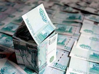 деньги в долг без встреч